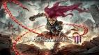 Darksiders III (3)