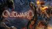 BUY Outward Steam CD KEY
