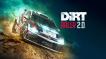 BUY DiRT Rally 2.0 Steam CD KEY