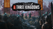 BUY Total War: THREE KINGDOMS Steam CD KEY