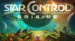 BUY Star Control: Origins Steam CD KEY