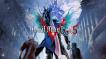 BUY Devil May Cry 5 Steam CD KEY