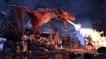 BUY The Elder Scrolls Online - Elsweyr Elder Scrolls Online CD KEY