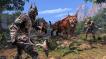 BUY The Elder Scrolls Online - Elsweyr Collector's Edition Upgrade Elder Scrolls Online CD KEY