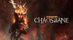 BUY Warhammer: Chaosbane Steam CD KEY