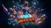 BUY Space Junkies Steam CD KEY
