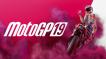 BUY MotoGP 19 Steam CD KEY