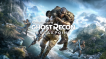 BUY Tom Clancy's Ghost Recon Breakpoint Uplay CD KEY