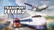 BUY Transport Fever 2 Steam CD KEY