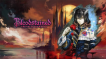 BUY Bloodstained: Ritual of the Night Steam CD KEY