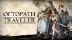BUY OCTOPATH TRAVELER Steam CD KEY