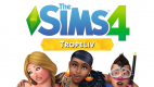 The Sims 4 Paradisö (Island Living)