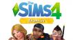 BUY The Sims 4 Paradisö (Island Living) Origin CD KEY