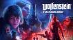 BUY Wolfenstein: Youngblood Bethesda Launcher CD KEY