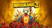 BUY Borderlands 3 Super Deluxe Edition Epic Games CD KEY