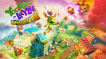 BUY Yooka-Laylee and the Impossible Lair Steam CD KEY