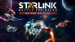BUY Starlink: Battle for Atlas Deluxe Edition Uplay CD KEY