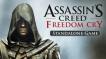 BUY Assassin's Creed Freedom Cry Uplay CD KEY