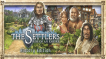 BUY The Settlers 6: Rise of an Empire - History Edition Uplay CD KEY