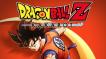 BUY Dragon Ball: Kakarot Steam CD KEY