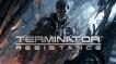BUY Terminator: Resistance Steam CD KEY