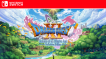 BUY DRAGON QUEST XI S: Echoes of an Elusive Age - Definitive Edition (Nintendo Switch) Nintendo Switch CD KEY