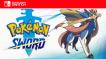 BUY Pokémon Sword (Nintendo Switch) Nintendo Switch CD KEY