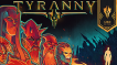 BUY Tyranny - Gold Edition Steam CD KEY