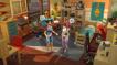 BUY The Sims 4 Studentliv (Discover University) Origin CD KEY