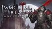 BUY Immortal Realms: Vampire Wars Steam CD KEY