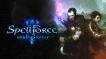 BUY SpellForce 3: Soul Harvest Steam CD KEY