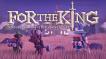 BUY For the King Steam CD KEY