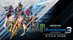 BUY Monster Energy Supercross - The Official Videogame 3 Steam CD KEY