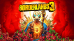 BUY Borderlands 3 Deluxe Edition (Steam) Steam CD KEY