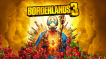 BUY Borderlands 3 Super Deluxe Edition (Steam) Steam CD KEY