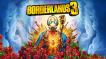 BUY Borderlands 3 (Steam) Steam CD KEY
