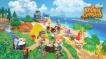 BUY Animal Crossing: New Horizons Nintendo Switch CD KEY