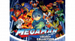 BUY Mega Man Legacy Collection Steam CD KEY