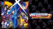 BUY Mega Man Legacy Collection 2 Steam CD KEY
