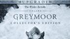 The Elder Scrolls Online - Greymoor Collector's Edition Upgrade