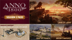 Anno 1800 Year 2 Pass