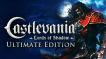 BUY Castlevania: Lords of Shadow - Ultimate Edition Steam CD KEY