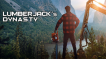BUY Lumberjack's Dynasty Steam CD KEY