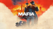 BUY Mafia: Definitive Edition Steam CD KEY