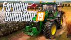Farming Simulator 19 (Direkt nedladdning)