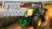 BUY Farming Simulator 19 (Direkt nedladdning) Anden platform CD KEY