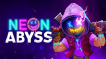 BUY Neon Abyss Steam CD KEY