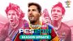 BUY eFootball PES 2021 Steam CD KEY