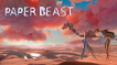 BUY Paper Beast Steam CD KEY