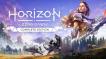 BUY Horizon: Zero Dawn Complete Edition Steam CD KEY